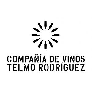 Compañia de Vinos Telmo Rodriguez