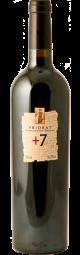 +7 Priorat 2012 - D.O.Ca Priorat - Bodegas Pinord