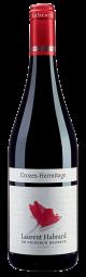 "2016 Domaine Laurent Habrard, Crozes-Hermitage ""Valerie"" Rouge"