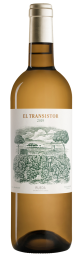 El Transistor 2019 - D.O. Rueda - Telmo Rodriguez