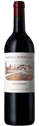Granja Remelluri 2011 – D.O.Ca Rioja – T. Rodriguez  94 PP