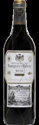 Marques de Riscal Reserva 2014 - D.O.Ca Rioja - Riscal
