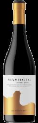 Masroig 2015