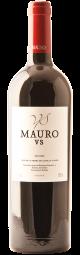 Mauro VS 2015 - VdT Castilla - Mariano Garcia