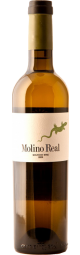 Molino Real 2014 - D.O. S. de Malaga - T. Rodriguez