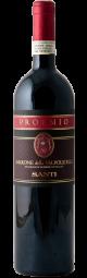 Proemio Amarone 2010 - Santi
