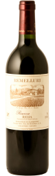 Remelluri Reserva 2012 – D.O.Ca Rioja – T. Rodriguez