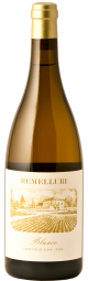 Remelluri Blanco 2015 - D.O.Ca Rioja - T. Rodriguez