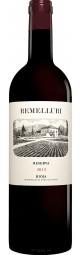 Remelluri Reserva 2013 – D.O.Ca Rioja – T. Rodriguez