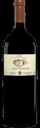 San Vicente 2004 MAGNUM (1,5 L) - D.O.Ca Rioja - Marcos Eguren