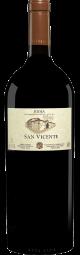 San Vicente 2006 MAGNUM (1,5 L) - D.O.Ca Rioja - Marcos Eguren