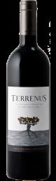 Terrenus 2013 - VR Alentejano - Rui Reguinga