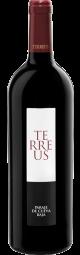 Terreus 2004 - VdT Castilla - Mariano Garcia